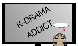 KDrama Addict